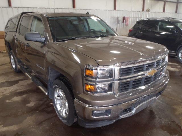 Chevy colorado 2015 price estimate autos post for Faulkner motors bethlehem pa