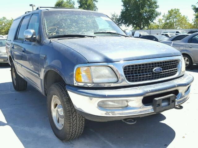 Dlr Dis Exp Ct Others Acq  Ford Expedition Dr Spor  For Sale In Sacramento Ca