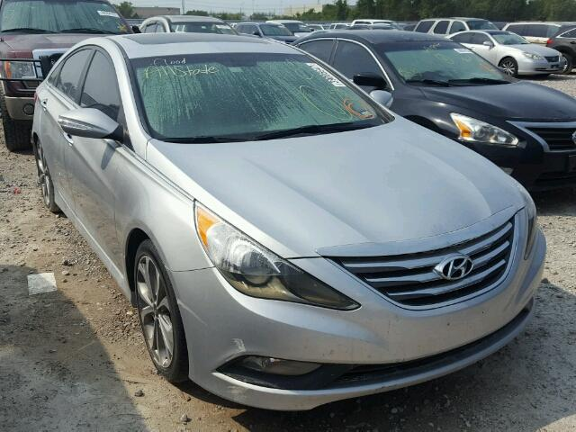 2013 Hyundai Sonata Engine Problems On Download Wirning Diagrams