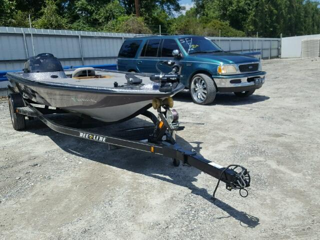 salvage bill of sale 2008 othe boat for sale in savannah ga 37668857