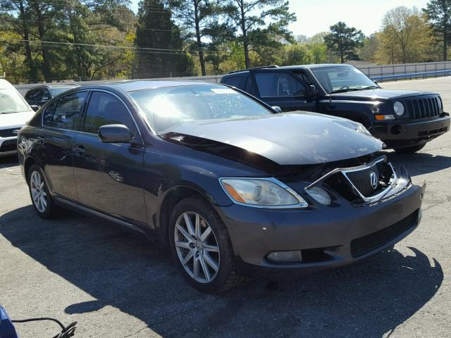 dealerrevs used sale pearl car com starfire white gs enlarge to click stock lexus for