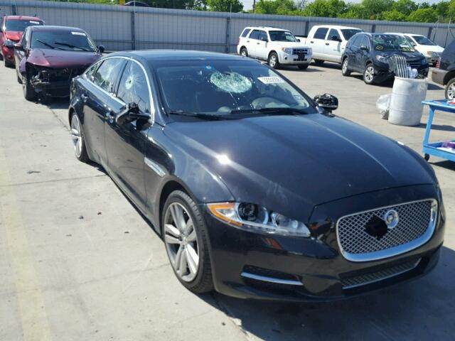 sale cars sedan xj jaguar nv vegas in for used truecar listing las xjl