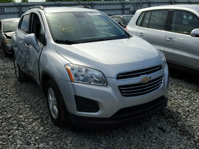 Salvage, Rebuildable and Clean le Chevrolet Trax Vehicles for ... on chevt trax, 2014 chevy trax, small chevy trax, gmc trax, buick trax, dodge trax, 2016 chevy trax, 2010 chevy trax, 2004 chevy trax, 2015 chevy trax, used chevy trax, gm trax, 2013 chevy trax, nissan trax, honda trax, 2012 chevy trax, 2009 chevy trax, chevy sport trax, new chevy trax, transformers chevy trax,