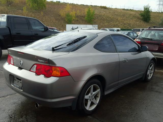 Ps Acura RSX Hatchbac L For Sale In Littleton CO - 2004 acura rsx for sale