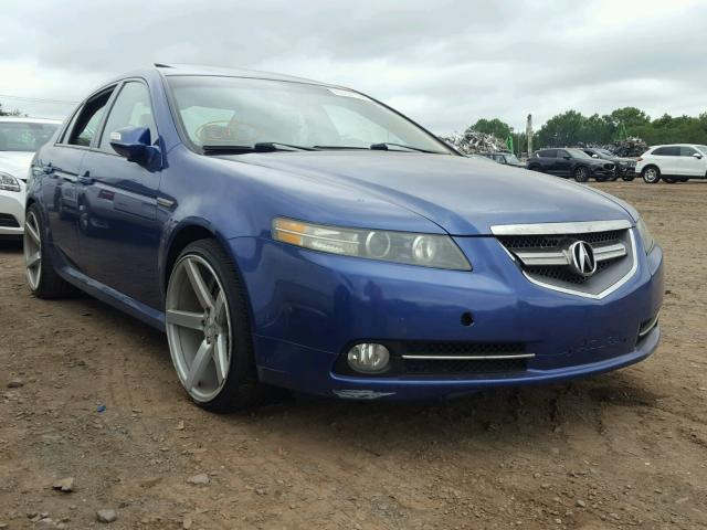 Flood Salvage Acura Tl Type S Sedan D L For Sale In - 2018 acura tl type s for sale