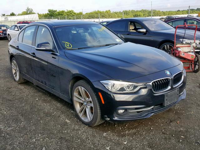 Car Auctions Ny >> Salvage Bmw Cars For Sale In Ny Damaged Repairable A